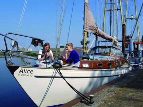 Alice av Göteborg